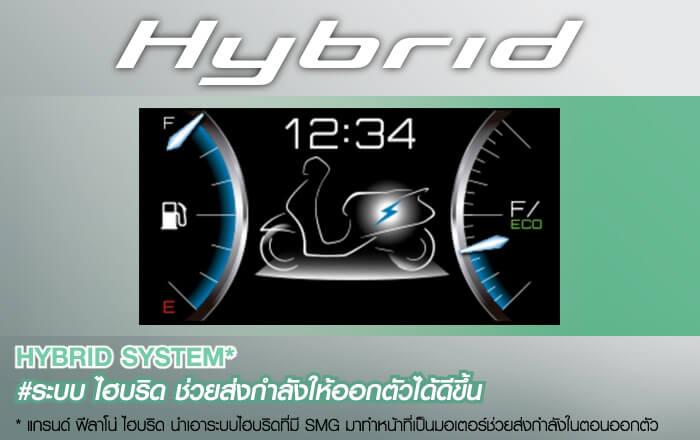 new-grand-filano-hybrid-2019